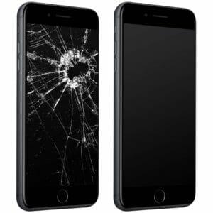 réparation écran iphone a Frejus et Saint Rapahel