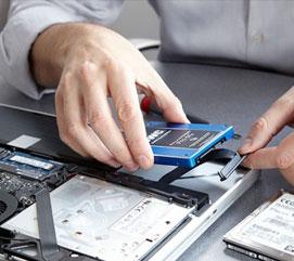 reparation disque dur mac frejus st raphael