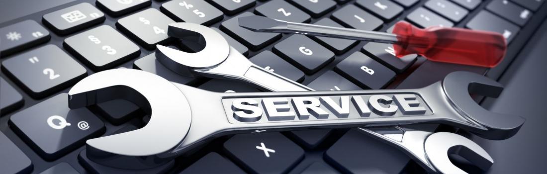 maintenance informatique à frejus et Saint Raphael